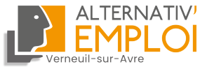 Verneuil sur Avre