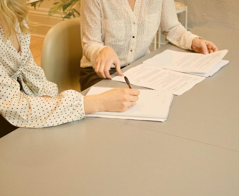 Embaucher un intérimaire pour une entreprise : les avantages